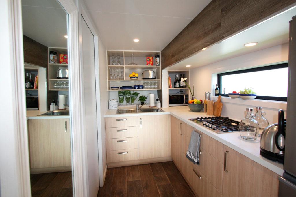kitchen-0